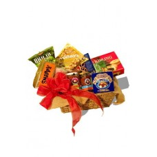 Assorted Gift Basket